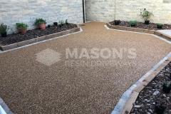 resin-bound-patio-preston_5823