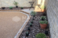 resin-bound-patio-preston_5825