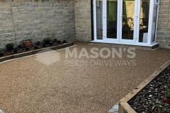 resin-bound-patio-preston_5827