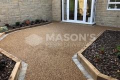 resin-bound-patio-preston_5828