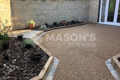 resin-bound-patio-preston_5830