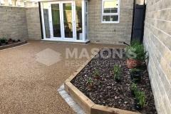resin-bound-patio-preston_5831