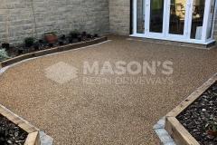 resin-bound-patio-preston_5832