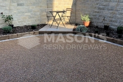 resin-driveway